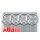 Accueil Audi