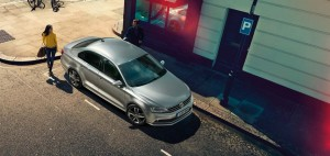 Gamme Nouvelle Jetta : photo 9