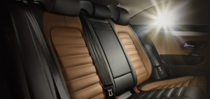 Gamme Volkswagen CC : photo 2