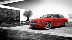 Gamme S5 Sportback : photo 1