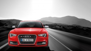 Gamme S5 Sportback : photo 11