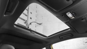 Gamme S1 Sportback : photo 2