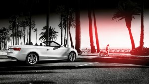 Gamme S5 Cabriolet : photo 2