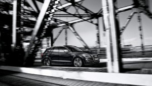 Gamme SQ5 TDI : photo 3