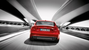 Gamme S5 Sportback : photo 4
