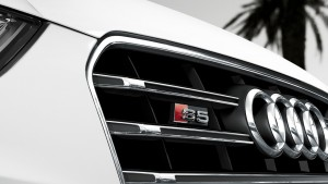 Gamme S5 Cabriolet : photo 3