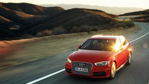 Gamme A3 Sportback e-tron : photo 5