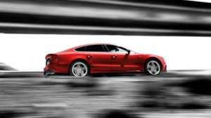 Gamme S5 Sportback : photo 7