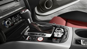 Gamme S5 Cabriolet : photo 7