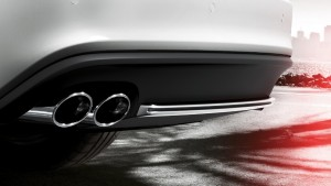 Gamme S5 Cabriolet : photo 9