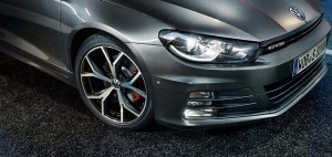 Gamme Scirocco : photo 4