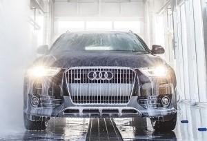 Jeu concours : 10 lavages auto à Privas à gagner