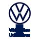 Accueil Volkswagen Utilitaires