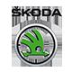 Accueil Skoda