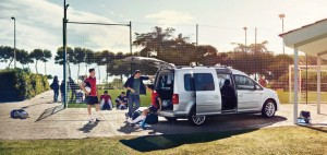 Gamme Caddy : photo 6