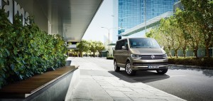 Gamme Caravelle : photo 7