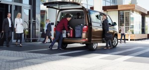 Gamme Caravelle : photo 11