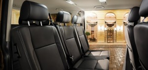 Gamme Caravelle : photo 2