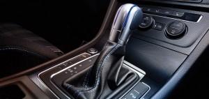 Gamme Golf GTE : photo 2