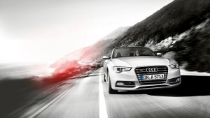 Gamme S5 Cabriolet : photo 5