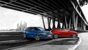 Gamme S3 Sportback : photo 2