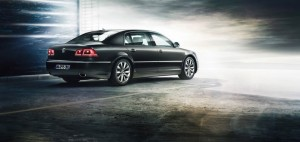 Gamme Phaeton : photo 10