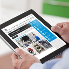 Rendez-vous entretien Volkswagen | Garage Perrier Privas