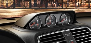 Gamme Scirocco : photo 6