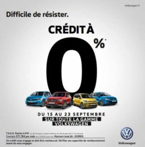 Garage perrier privas votre sp cialiste skoda for Credit auto garage volkswagen