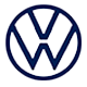 Accueil Volkswagen